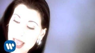 Me Subes Me Bajas - Olga Tañón  (Video)