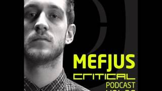 Enei - 2012 feat. Eastcolors (Mefjus Remix) CUT