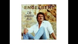 Engelbert - Dream of Me