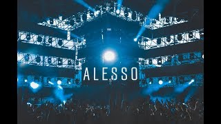 ALESSO @Nameless Music Festival, Italy 070619 (FULL SET GOPRO CROWD EXPERIENCE HD+)