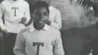Frankie Lymon and the Teenagers - Baby Baby