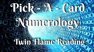 numerology 101 free reading - TH-Clip