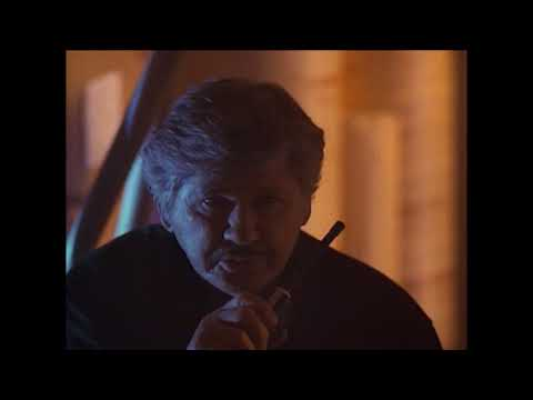 Death Wish V: The Face of Death Movie Trailer