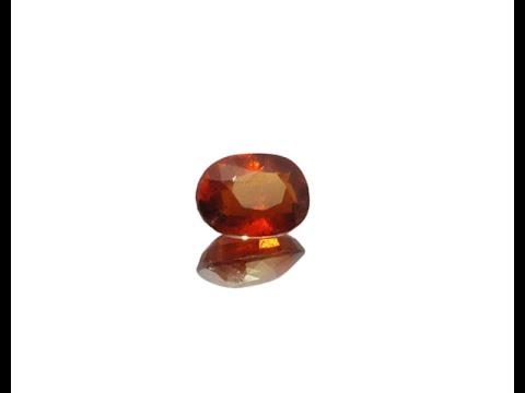 10.99 Carat Gomed Gemstone