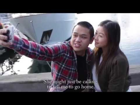 The Penalty - Hmong short film from Australia