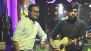 Chand sitare - big_bobby007