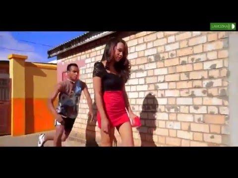 Raboussa feat Rass Quand t'es là [ Mozika Malagasy Milay ]