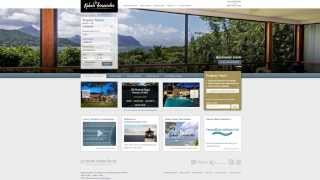 preview picture of video 'Oahu Luxury Real Estate Update: 2013 Q2'