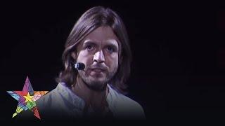 Steve Balsamo (Jesus Christ Superstar) - Gethsemane