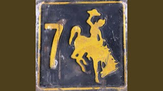 Let the 7Horse Run