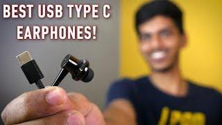 USBtypeCearphoneswithNoisecancellationatjustRs2,999!