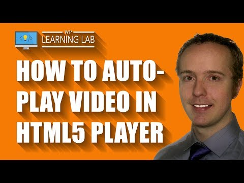mp4 Html5 Autoplay Video, download Html5 Autoplay Video video klip Html5 Autoplay Video