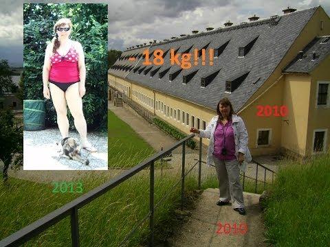 Wieviel muss die Kalorien, um ausgeben abzumagern