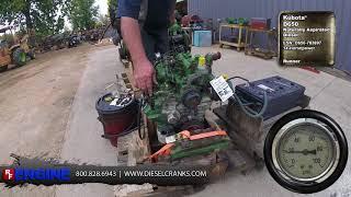 6wg1 horsepower - मुफ्त ऑनलाइन वीडियो