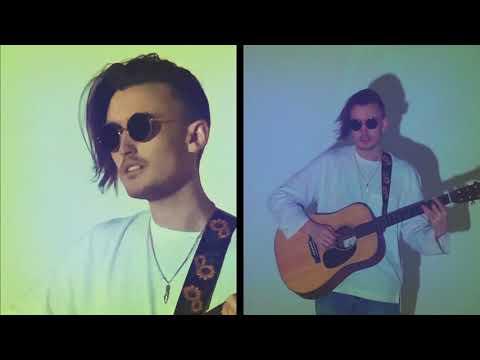Hungover & I Miss U <br>Acoustic<br><font color='#ED1C24'>GNASH</font>