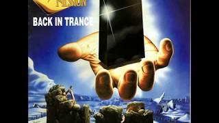 Trancemission- Back In Trance (FULL ALBUM) 1989