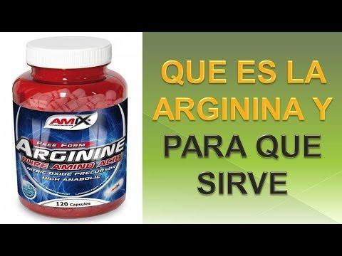 Vitaminas širdies sveikatai