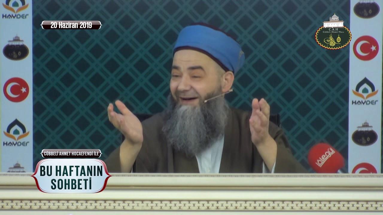 İşkembe-i Kübrâ'dan Değil, Mecelle'den Saâdet'e Rey Vermenin Fıkhen Hükmü!
