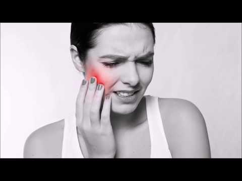 Tinktūra Podmore. gydymas prostatitas