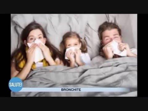 Crema allatto di risposte di eczema