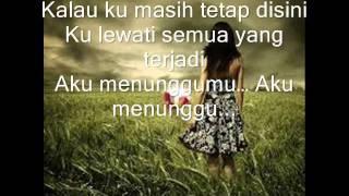 Suara Ku Berharap - Luna Maya Ft. Dide Daun Hijau.wmv