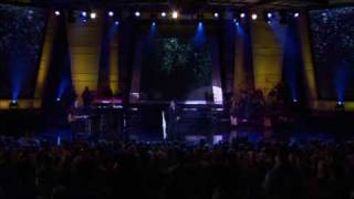 Donny Osmond - Soldier of Love (50th Anniversary Reunion Concert)