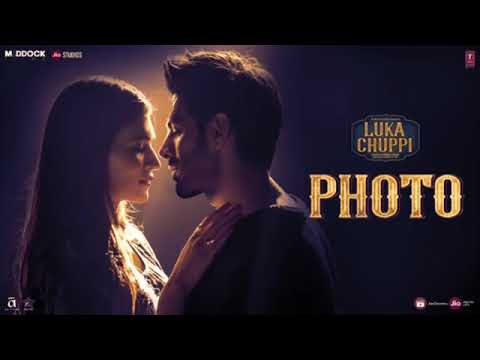 Luka Chuppi mai daikhu teri photo soso bar kude Uthe tufan seena vich soo bar kude | Hindi Unlimited
