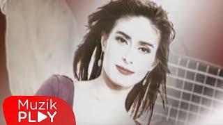 Yıldız Tilbe - Sana Değer (Official Video)