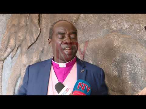 MPs, religious leaders plot end to gender based violence