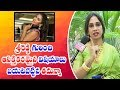 Transgender Tamannah Exclusive Interview