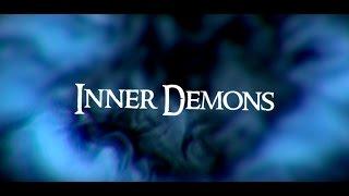 INNER DEMONS Animated short