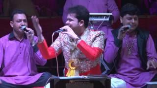 Tujhe Takya to Lga Mujhe Aise Ki Meri Eid Ho Gayi