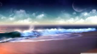 Ruslana - Wild Dances (Ukranian FM Version)
