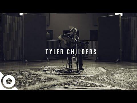Tyler Childers (VS)