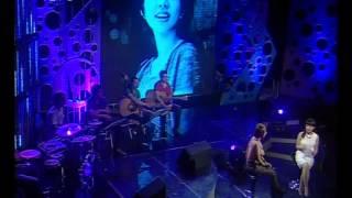 2Mbox - Ca sĩ Lan Trinh