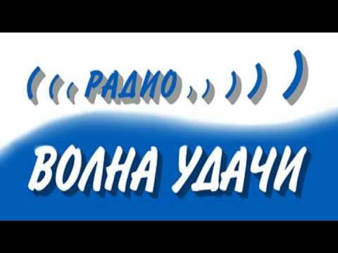 Г счастье луганская область новости сегодня