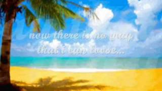 we can't last forever chicago.wmv