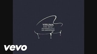 Yiruma, 이루마 - Poem (시처럼)(Audio)