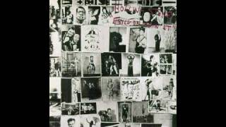 Pass the Wine (Sophia Loren) - The Rolling Stones (Exile On Main Street Disc 2)