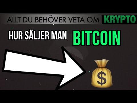 A bitcoin profit értékelés
