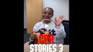 CPR Truth 3 - Cierra