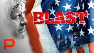 Blast (Full Movie) 액션, 미국 올림픽 스릴러