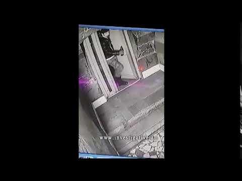 Գողացել է քաղաքացու բջջային հեռախոսը (տեսանյութ)
