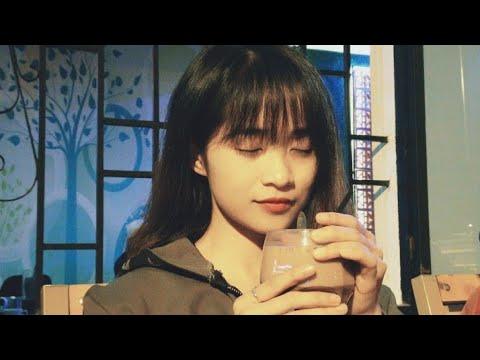 Không Phải Em Đúng Không (Dương Hoàng Yến) - Kiều Mini Cover