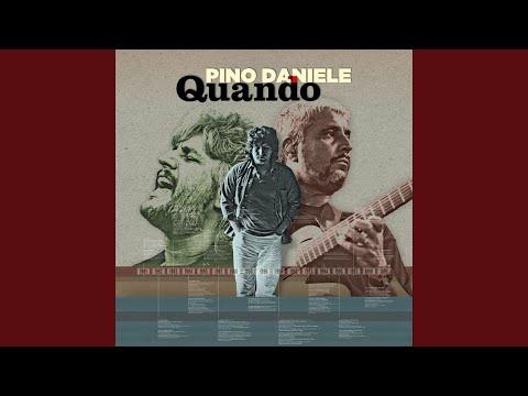Ladro d'amore (Demo) (Versione alternativa) (Remastered)