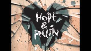 Hope And Ruin - The Trews