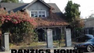 Danzig's Mother Fucking Bricks, Bitch