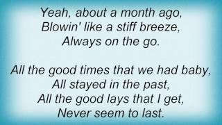 Ac Dc - Stick Around Lyrics