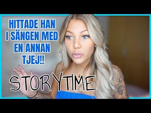 Norra mellby dating sweden