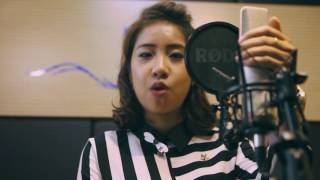Everyday i love you - Sunny Thuy Duong (Cover)